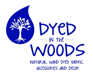 DyedintheWoods_Logo1
